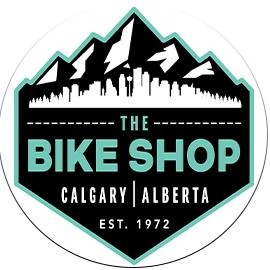 The Bike Shop North