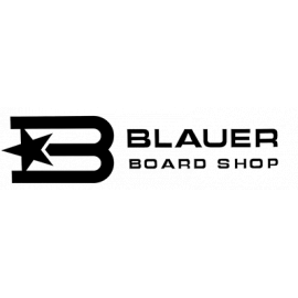 Blauer Board Shop