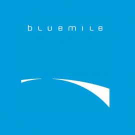 Blue Mile - Broad Ripple