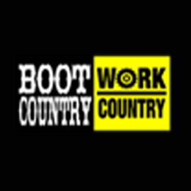Boot Country | Work Country - Corporate Office