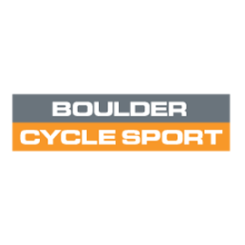 Boulder Cycle Sport - North