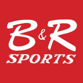 B&R Sports