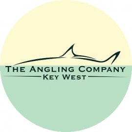 The Angling Company