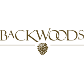 Backwoods Paddle Sports