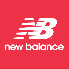 New Balance Pasadena | Closed Temporarily