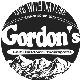 Gordon's Golf Outdoor Snowsports