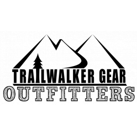 Trailwalker Gear Outfitters