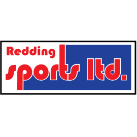 Redding Sports Ltd