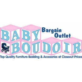Baby Boudoir Outlet