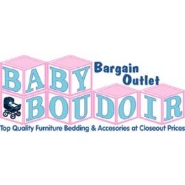 Baby Boudoir 02745