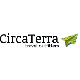 CircaTerra Travel Outfitters