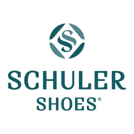 Schuler Shoes: Wayata