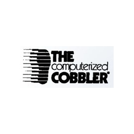 The Computerized Cobbler