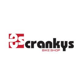Cranky's Bike Shop St. Albert