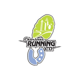 Charlotte Running Co. - Dilworth