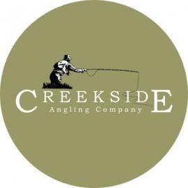 Creekside Angling Co