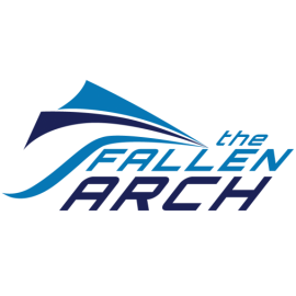 The Fallen Arch