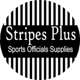 Stripes Plus