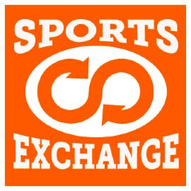 Bookmans Sport Exchange