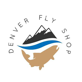 Denver Fly Shop
