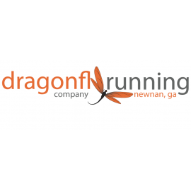 Dragonfly Running Company