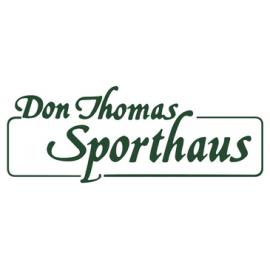 Don Thomas Sporthaus