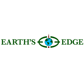 Earth's Edge