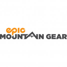 Epic Mountain Gear