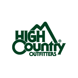 High Country Outfitters - Downtown Athens