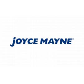 Joyce Mayne Chancellor Park