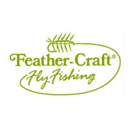 Feather-Craft Fly Fishing