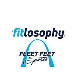 Fleet Feet Sports | St. Louis