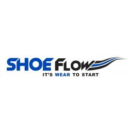 Shoe Flow