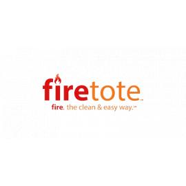 firetote