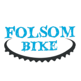 Folsom Bike - El Dorado Hills Location