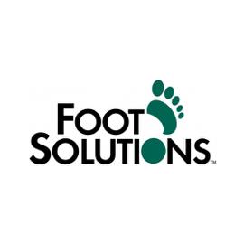 Foot Solutions Aurora