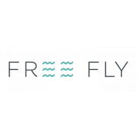 Free Fly Apparel