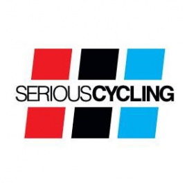 Serious Cycling