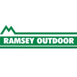 Ramsey Outdoor Store