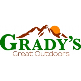 Grady's Great Outdoors - Anderson