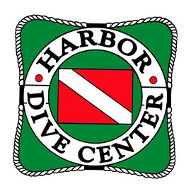 Harbor Dive
