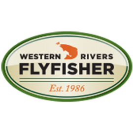 Western Rivers Flyfisher
