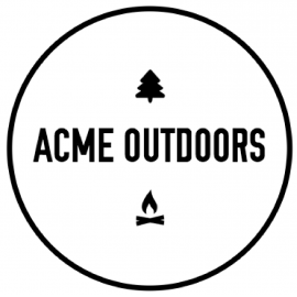Acme Outdoor Company [DEMO ACCOUNT]