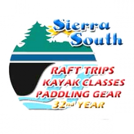 Sierra South Mountain Sports