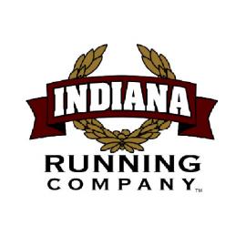 Indiana Running Company