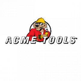 Acme Equipment