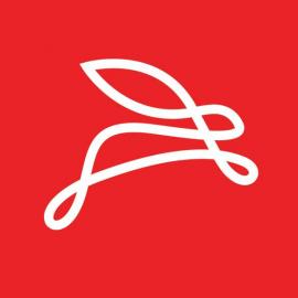 Providence Running Company