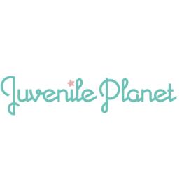 Juvenile Planet