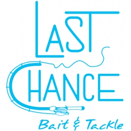 Last Chance Bait and Tackle