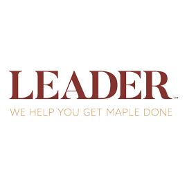 Leader Evaporator